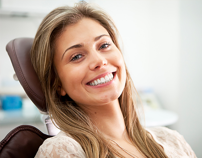 Biomimetic Dentistry Beverly Hills 90212