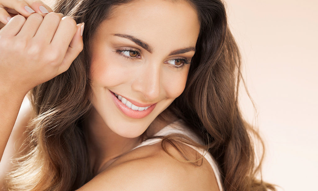 Veneers Specialist in Mar Vista