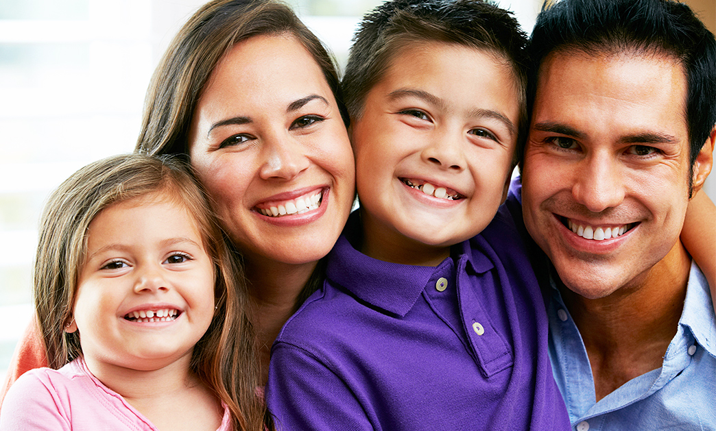 Family Dentist in Mar Vista, Los Angeles and Beverly Hills