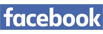 Pasha Dental Reviews on facebook