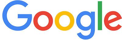 Pasha Dental Reviews on Google