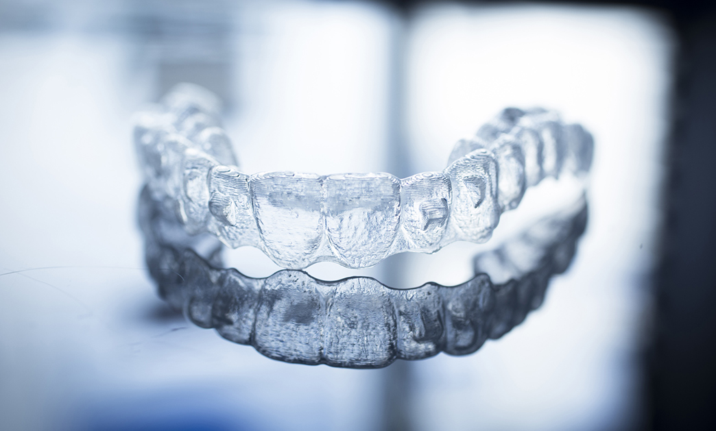 Invisalign Dentist in Los Angeles and Beverly Hills