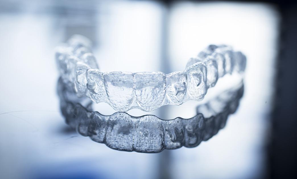 Invisalign, Certified Invisalign Dentist in Los Angeles