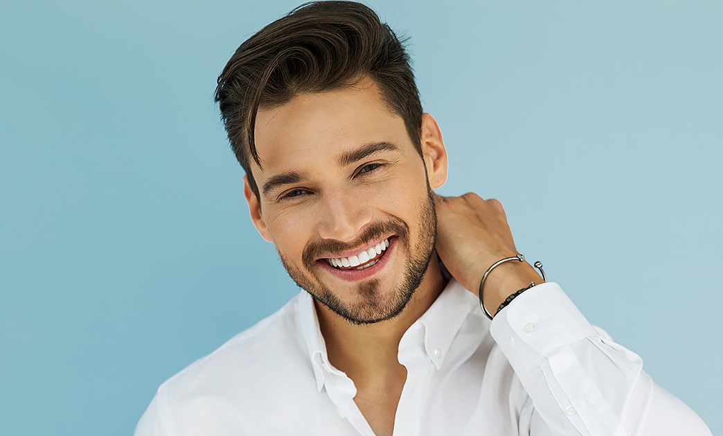 Cosmetic Dentist in Los Angeles and Mar Vista
