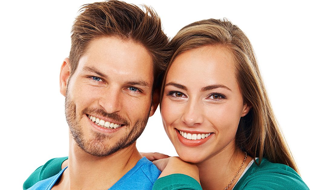 Root Canal Specialist Los Angeles and Beverly Hills