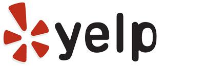 Pasha Dental Reviews on Yelp